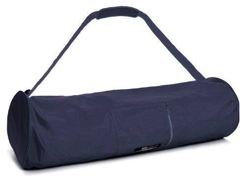 Yogistar Yogatasche Extra Big – Nylon – 75 cm – Navy Blue