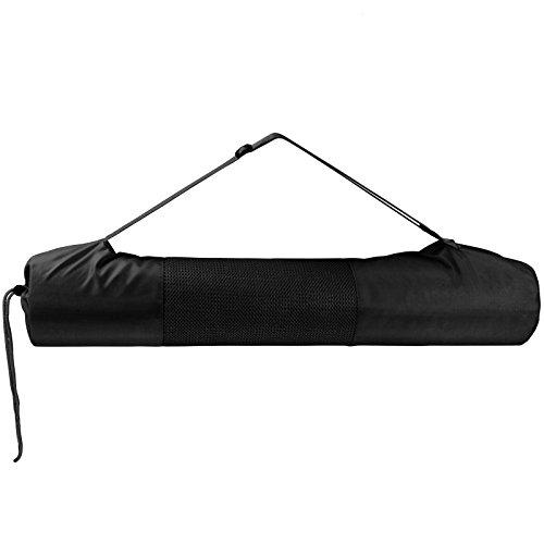 Tragetasche DEA für Yogamatten bis 61 cm breit und 11,5 cm Durchmesser