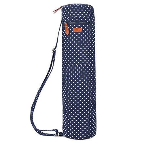 BAOSHA YG-28 Yoga Mat Bag Yogatasche
