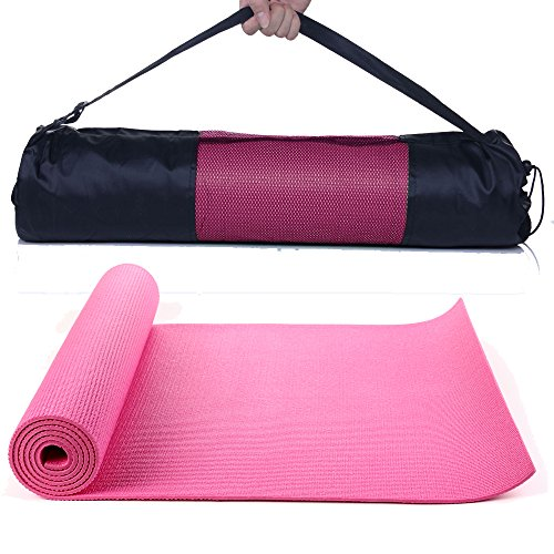 Masione Yogamatte