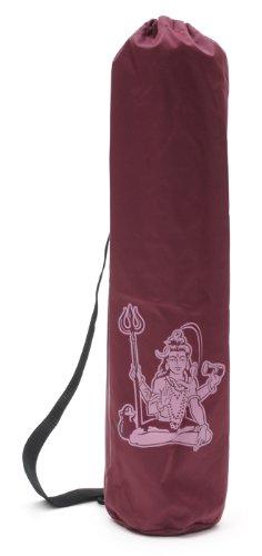 Yogistar Yogatasche Basic Shiva