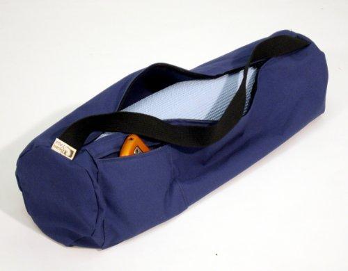 Yoga Matten-Tasche, extra groß